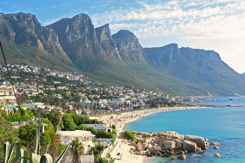 Cape Town, South-Africa-min