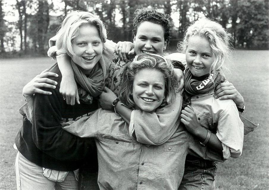 thema_mensa_1988_stuntweekjpg