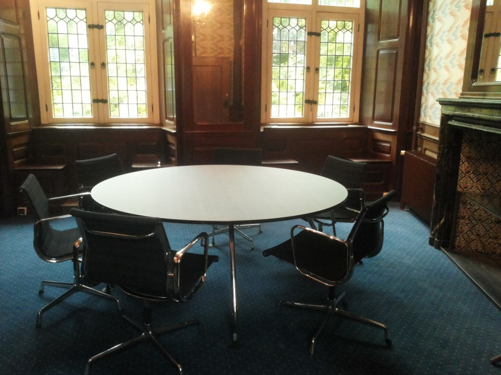 02 Dienkamer (Medium)
