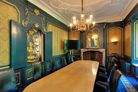 03 Blauwe Kamer (Medium)