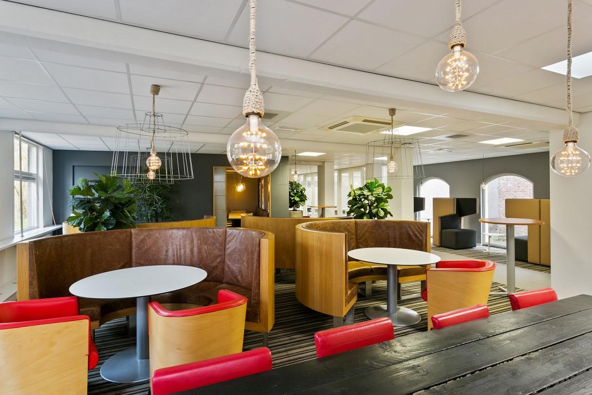 KHV lounge 1 (Medium)