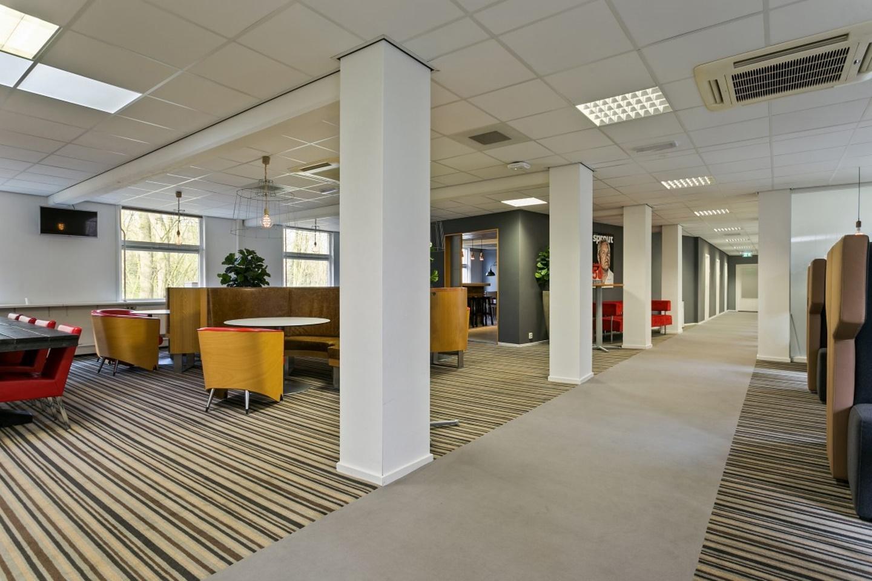 KHV lounge 2 (Medium)