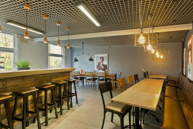KHV lounge 4 (Medium)
