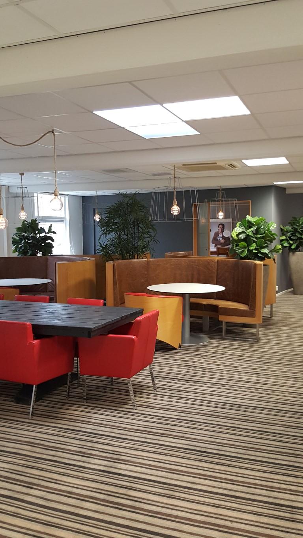 KHV lounge 5 (Medium)