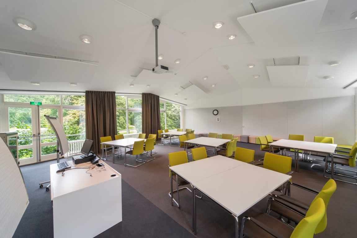 Arena Executive Zaal (Medium)