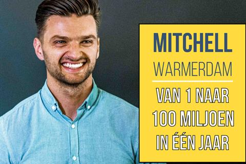 mitchell-warmerdam