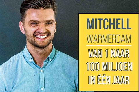 mitchell-warmerdam