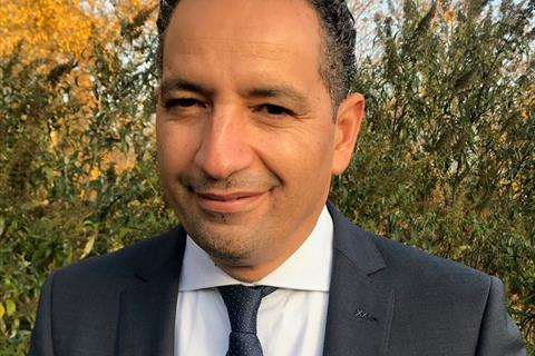 Abdoul Hansali_Digitaal Leiderschap