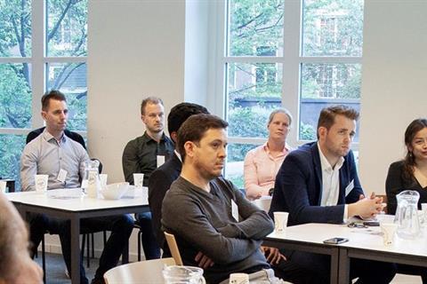 Alumni Talks Kickstox De Entreprenerd 1_compressed