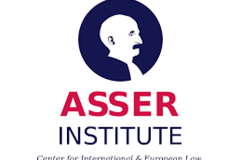 Asser Institute