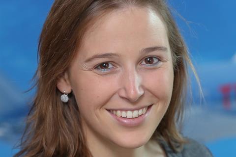 Camilla Dhamers_Digitaal Leiderschap