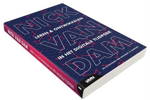 Boek_Leren en Ontwikkelen in het Digitale Tijdperk