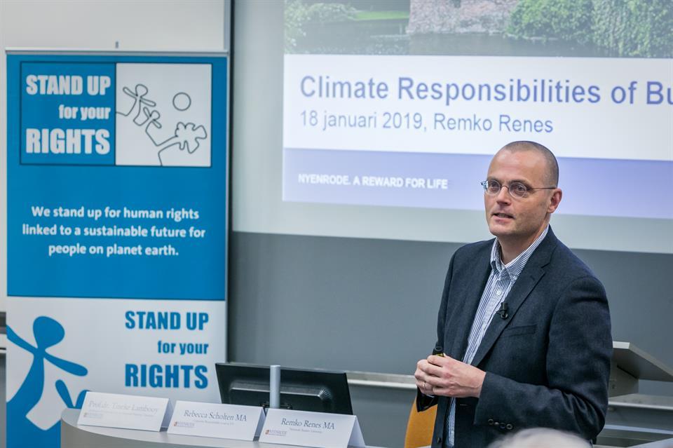 CVC_9606_Nyenrode_ClimateResponsibilitiesofBusiness