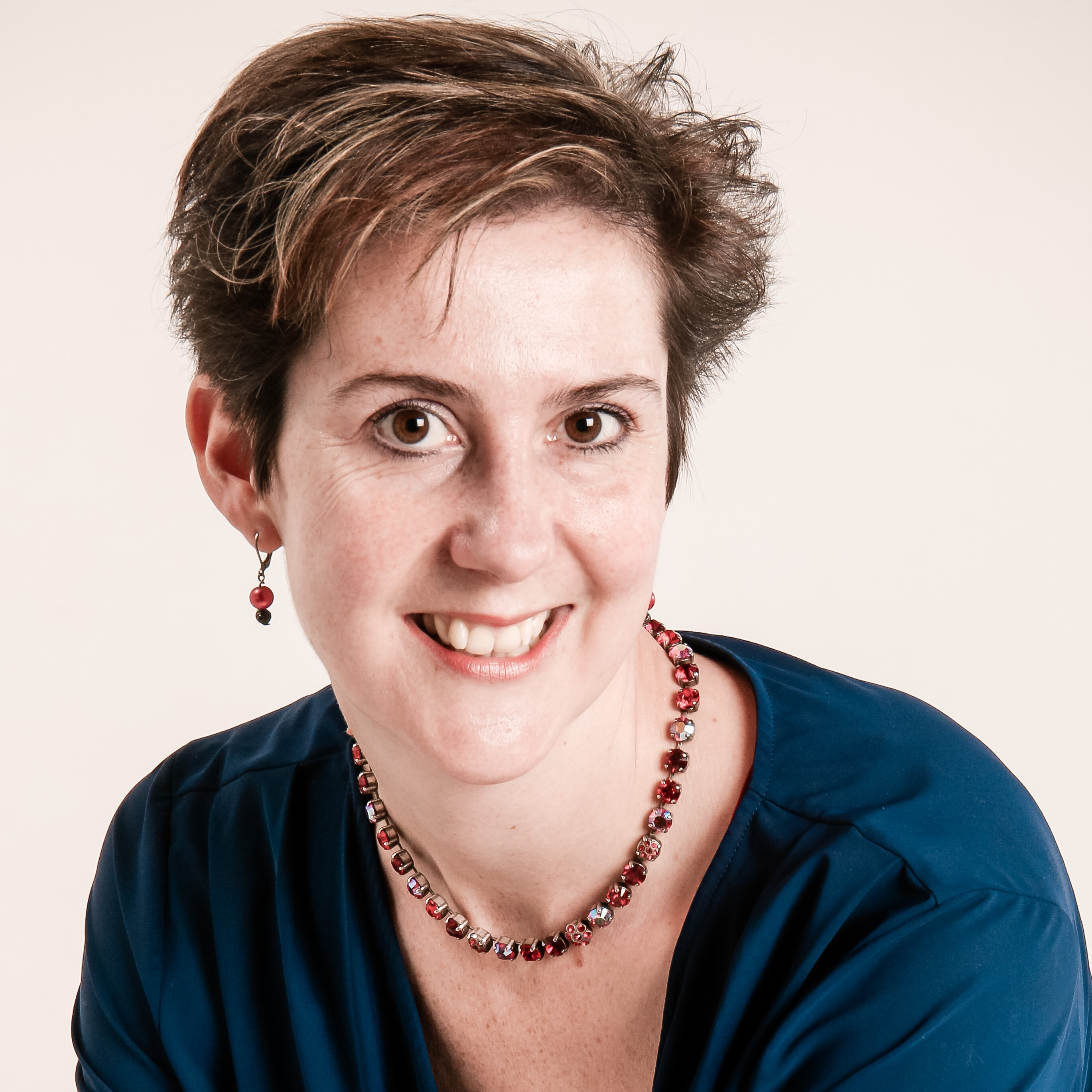 Diane Zandee