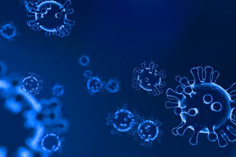 Ethiek coronavirus
