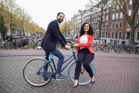 Full-time MBA Sabri & Natacha 3_compressed