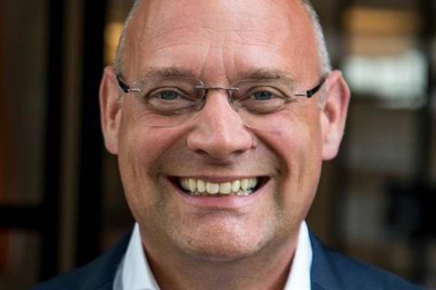 Gerard Wijers_Nyenrode