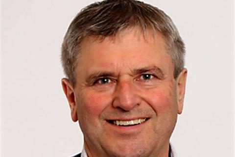 Gijs Hiltermann
