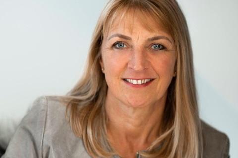 Jolanda Kroon