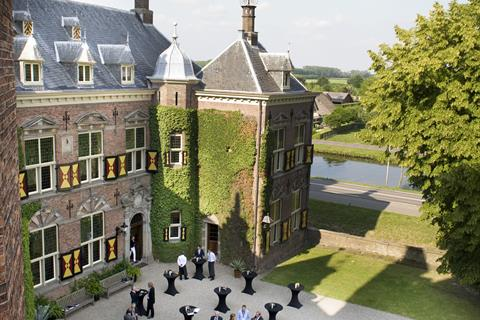 networking@nyenrode.nl