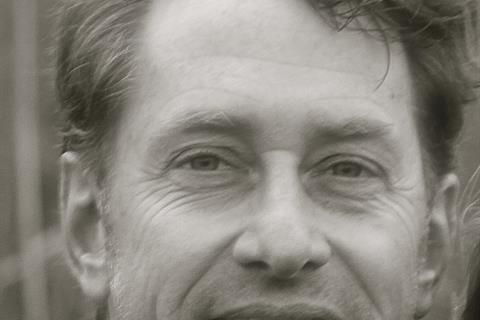Jan Delleman
