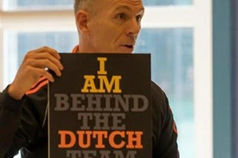 Jeroen Hulst