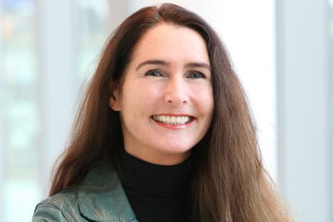 Jessica Niewierra