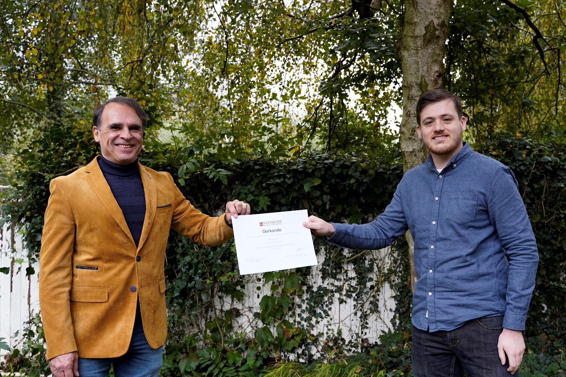 Max Struijlaart 2de prijs BW Opinieprijs 141020 website