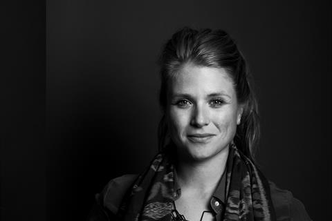 Jorine Nelissen