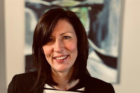 Stefanie van Orsouw