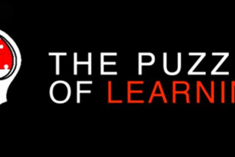 -content-presspage-com-uploads-865-500_800-tedx-puzzle-brain2-2-png