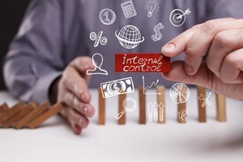 -content-presspage-com-uploads-865-500_internalcontrolsystems-jpg
