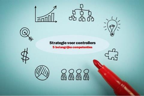 -content-presspage-com-uploads-865-500_strategievoorcontrollers-jpg