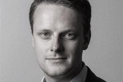 Sander Uittenbosch