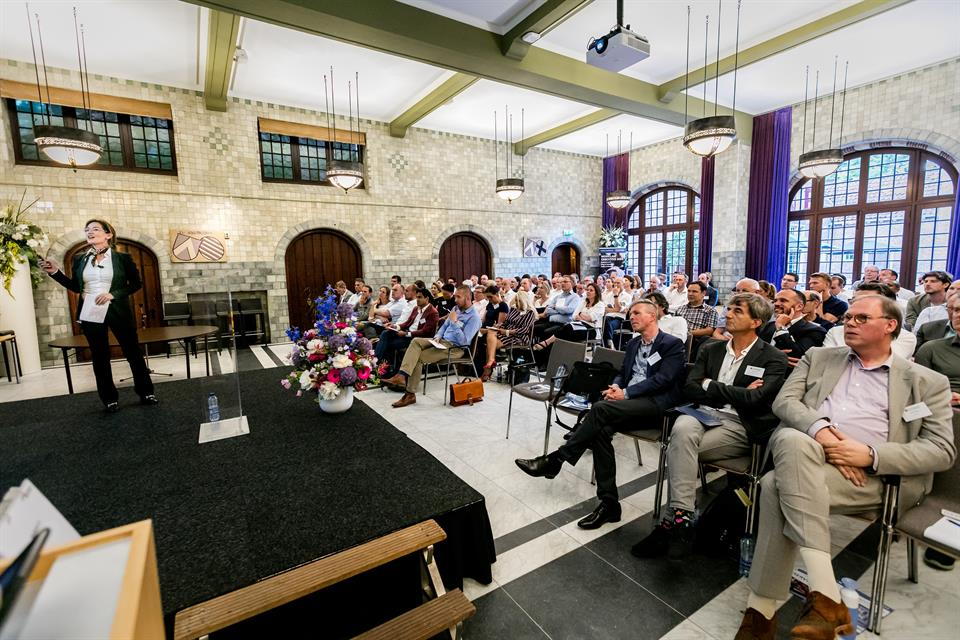 Nyenrode Business Universiteit_4