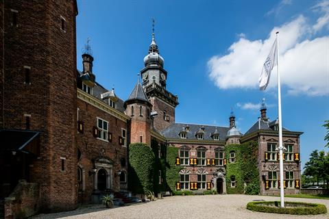 Nyenrode Business Universiteit_8