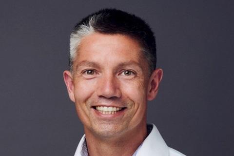Ramon van Ingen