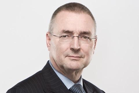 Guus Klück
