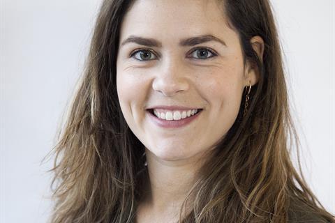Rosalien Foort-Diepeveen