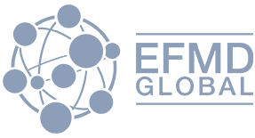 EFMD_global