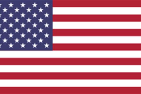 United_States.svg
