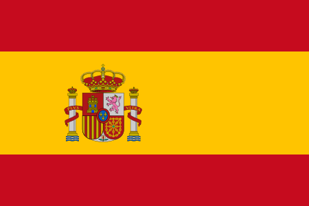 spanish-flag-graphic