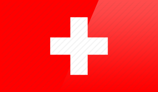 Switzerland-Flag-PNG