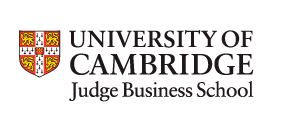 University Of Cambridge Judge Business School