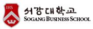 Sogang Business School