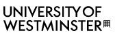 Westminster Business School - University of Westminster