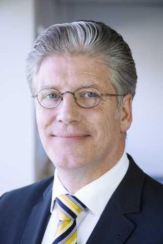Hans ten Rouwelaar