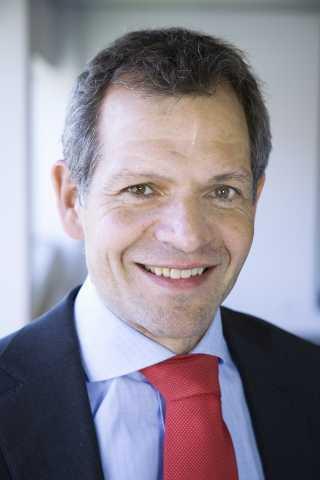 Jacques de Swart