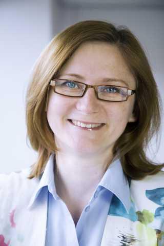 Marta Berent