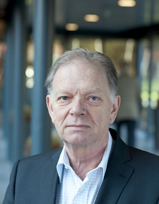 Arie Buijs